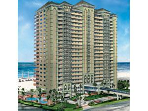 Brand New Luxury Condos Opening In July 2004 Offering Many Amenities Including A Lush Tropical Gulfside Pool Heated Seasonally Indoor With Spa