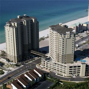 Origin At Seahaven Panama City Beach Florida The Best Beaches In